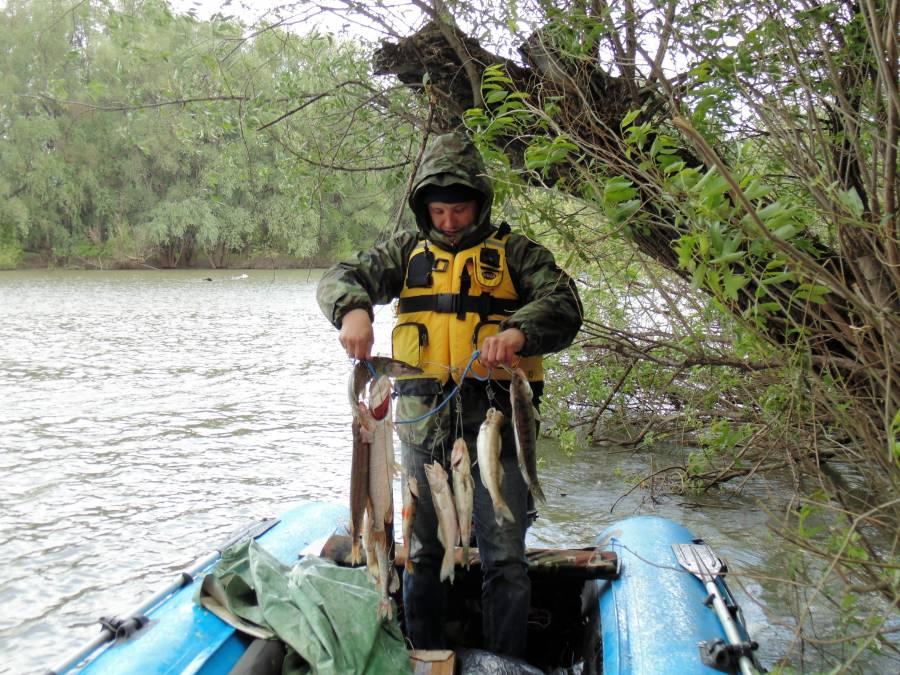 Рыбалка в сузуне фото